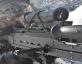 M240B MG security - US Army photo