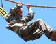 Best Ranger - US Army photo