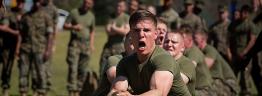 Tug - US Marine Corps photo