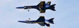 Blue Angels - US Navy photo (002)
