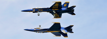 Blue Angels - US Navy photo (002)