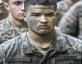 Post Air Assault Tng - US Army photo