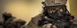 USAF Security Forces Squadron - US Air Force photo