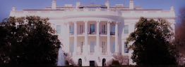 white-house-ledford-header
