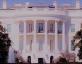 white-house-ledford-header