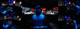 virtual-reality-spawar