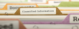 Classified-Information